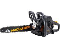 McCulloch CS 330-14