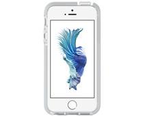 Gear4 IceBox Tone Apple iPhone 5/5S/SE Zilver