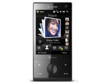 HTC Touch Diamond P3700 NL