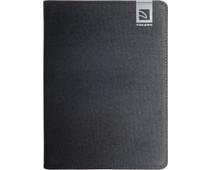 Tucano Vento Tablet Cover Universal 7/8 Inch Book Case Black
