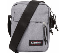 Eastpak The One Sunday Gray