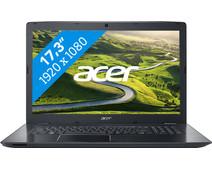 Acer Aspire E5-774G-56RD