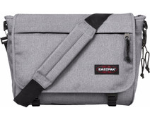 Eastpak Delegate Sunday Gray