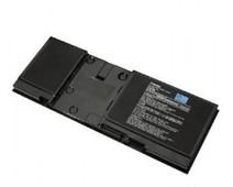 Toshiba Portege R400 Series Tablet PC 6Cell 4000mAh Accu