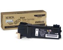 Xerox Zwart (106R01334)