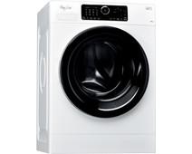 Whirlpool FSCR 80430