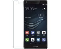 Azuri Huawei P9 Screenprotector Gehard Glas