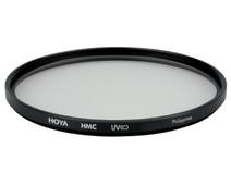 Hoya HMC UV (C) Filter 67mm