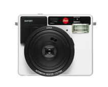 Leica Sofort Wit