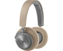 Bang & Olufsen BeoPlay H9 Wit