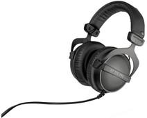 Beyerdynamic DT 770 Pro 32 Ohm