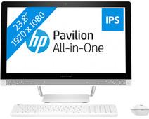 HP Pavilion 24-b241nd