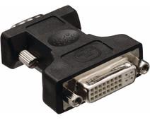 Valueline VGA to DVI-I Dual Link Adapter