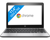 HP Chromebook 11-v005nd