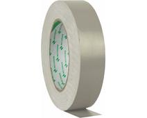 Nichiban Gaffa Tape Gray 25 m Long, 50 mm Wide