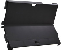 Case Logic Snap-On Hoes voor Microsoft Surface Pro