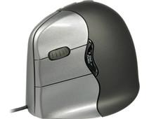 Evoluent 4 Left-handed Mouse