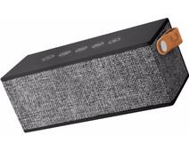 Fresh 'n Rebel Rockbox Brick Fabriq Edition Gray Limited Edition