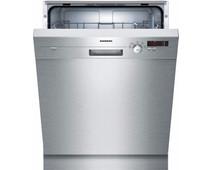 Siemens SN45D502EU