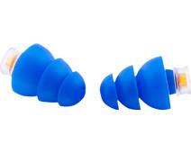 Pluggerz Swim Earplugs