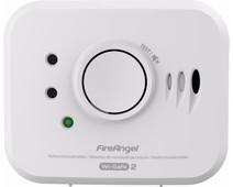 FireAngel W2-CO-10X-EU