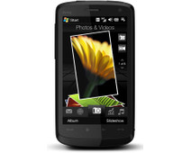 HTC Touch HD NL