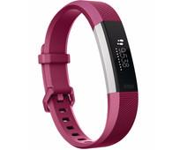 Fitbit Alta HR Roze - L