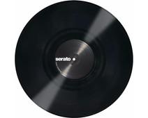 Serato Performance Control Vinyl Zwart (set van 2)