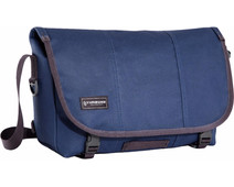 Timbuk2 Classic Messenger Medium Blue