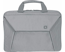 "Dicota Slim Case Edge 10-11,6 ""Gray"