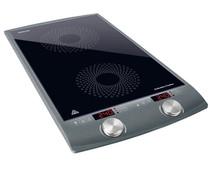 Sencor SCP4202