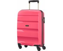 American Tourister Bon Air Spinner 55cm Strict Fresh Pink
