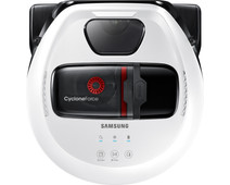 Samsung POWERbot Essential