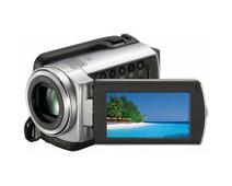 Sony DCR-SR37E 60GB