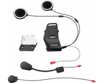 Sena Clamp Kit 10S Rod / Wire Microphone
