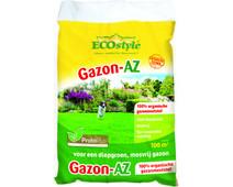 ECOstyle Gazon-AZ 10kg