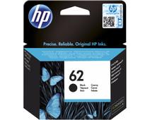HP 62 Cartridge Black