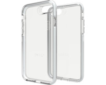 GEAR4 D3O Piccadilly Apple iPhone 7 Silver