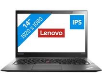 Lenovo ThinkPad X1 Carbon 20HR0021MH
