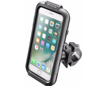 Interphone iCase Motor holder Apple iPhone 7 Plus/8 Plus