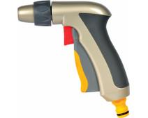 Hozelock Spray Gun Jet Plus