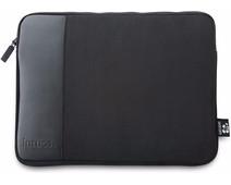 Wacom Soft Case M for Intuos Black