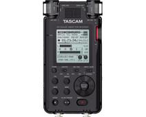 Tascam DR-100 MK3