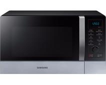 Samsung CE107M-4S/XEN