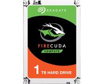 Seagate FireCuda ST1000DX002 1TB