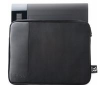 Wacom Soft Case S for Intuos Black