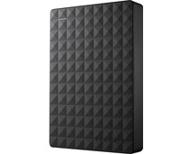 Seagate Expansion Portable 4 TB