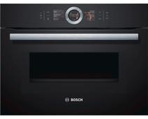 Bosch CMG636BB1