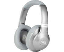 JBL Everest 710BT Zilver