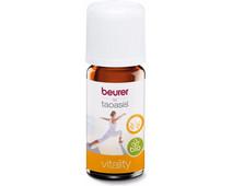 Beurer Vitality Aroma Olie